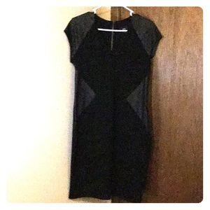 Mossimo little black dress